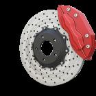 brake-repair-image
