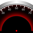 mileage-diagnostics-image