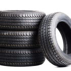 speedy-tire-center-new-and-used-tires-service-image