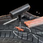 speedy-tire-plano-tire-plug-image