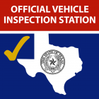 stateinspection-image