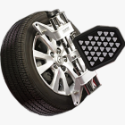 tire-alignment-image